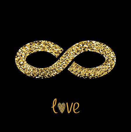 depositphotos_99494394-stock-illustration-limitless-golden-sign-with-heart
